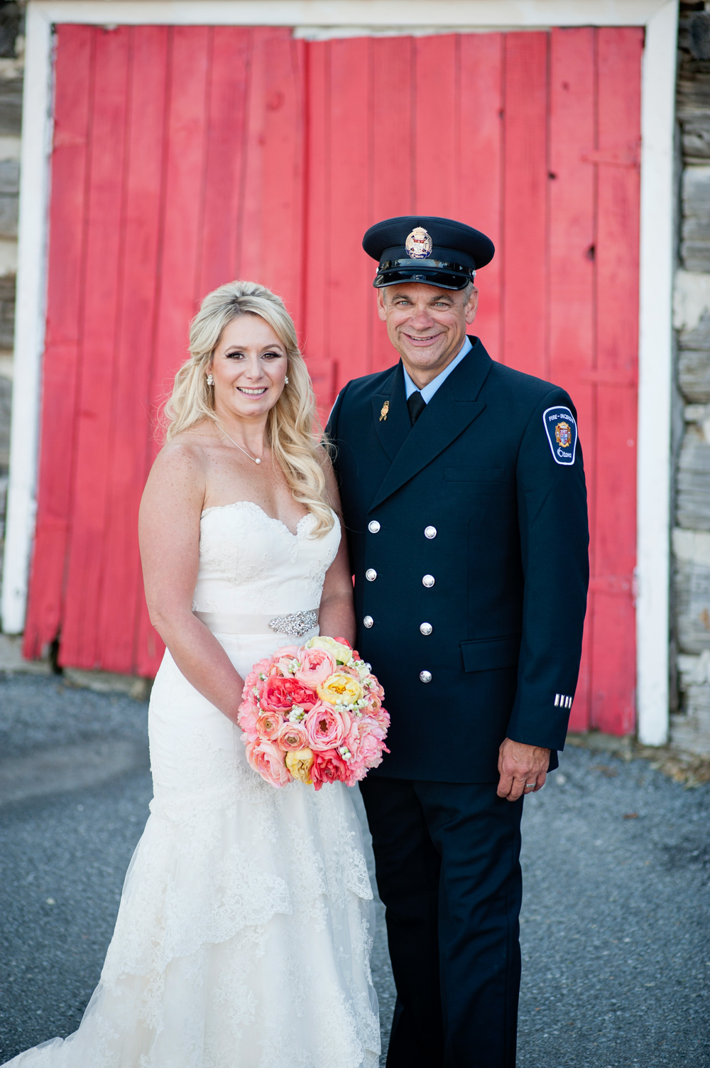 black-lamb-photography-ottawa-wedding-photographer-fire-fighter-themed-wedding-shoot-25