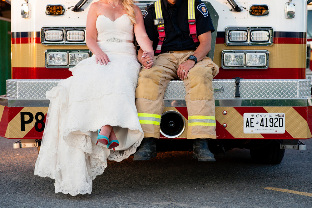 black-lamb-photography-ottawa-wedding-photographer-fire-fighter-themed-wedding-shoot-46