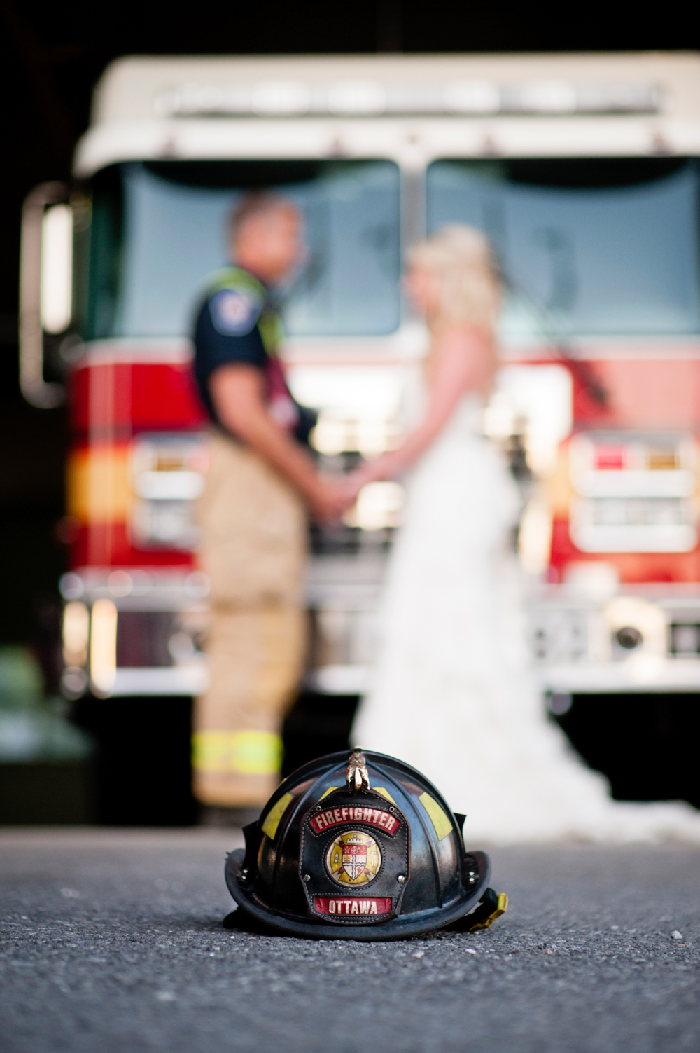 black-lamb-photography-ottawa-wedding-photographer-fire-fighter-themed-wedding-shoot-50