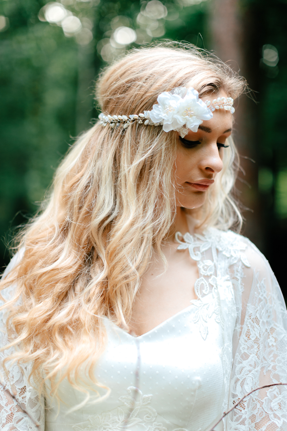 hannahk-photography-bohemian-bridal-inspiration-shoot-12