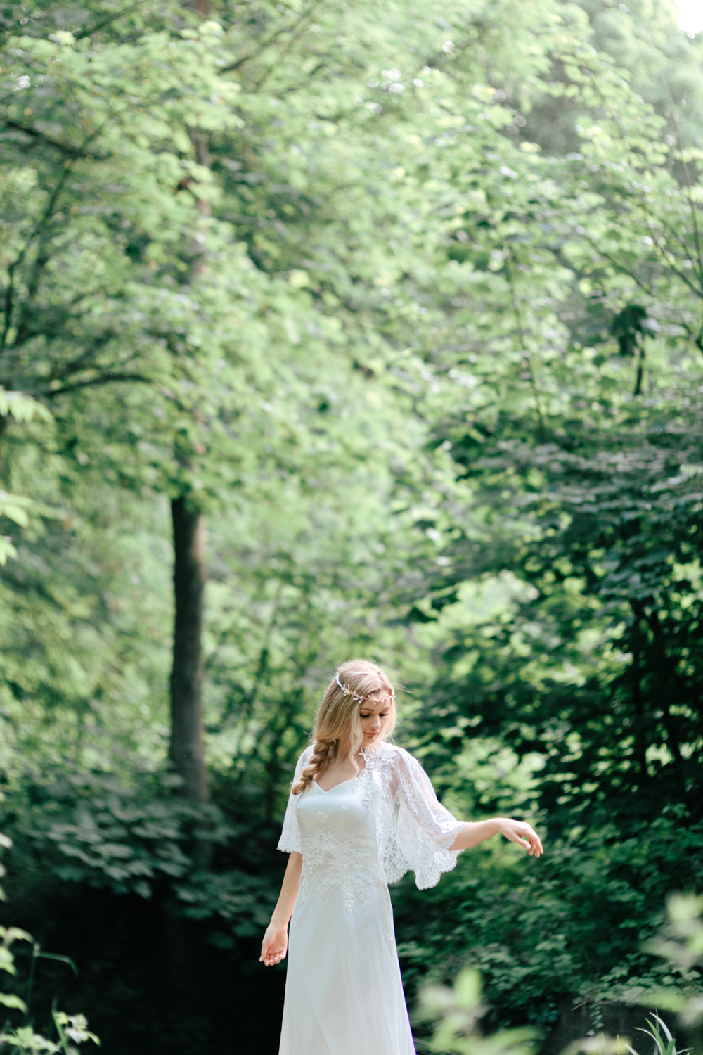 hannahk-photography-bohemian-bridal-inspiration-shoot-13