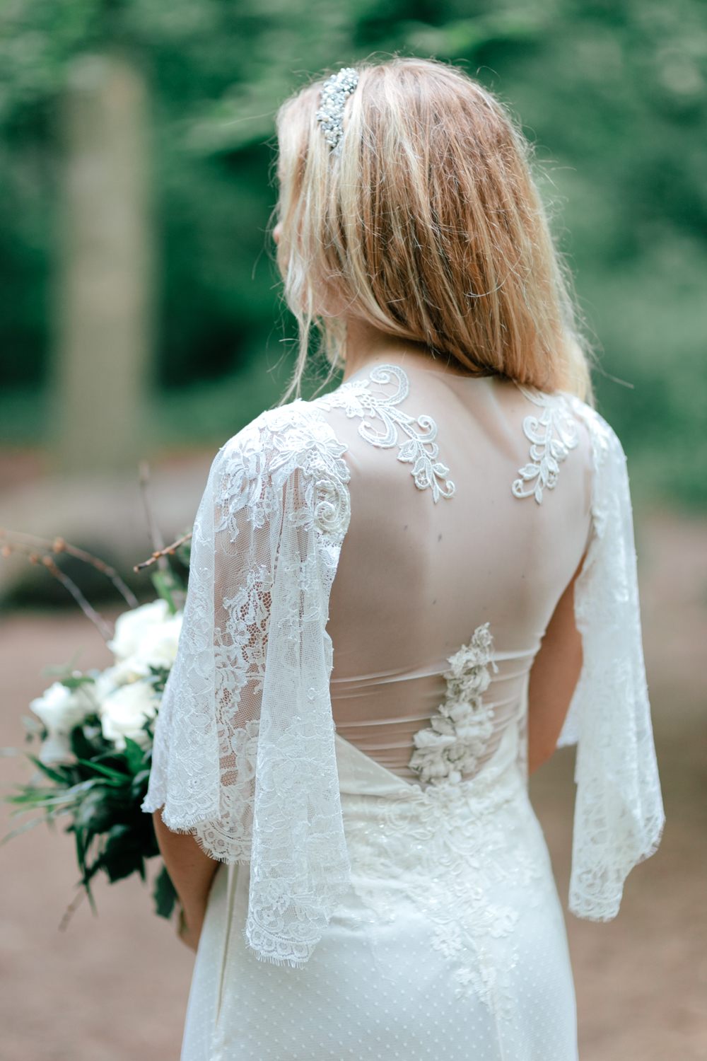 hannahk-photography-bohemian-bridal-inspiration-shoot-4
