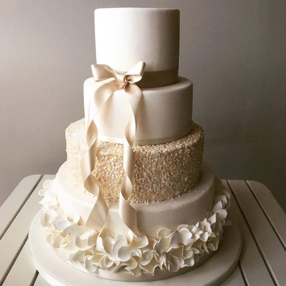 liggys-cake-company-edinburgh-wedding-cakes-glasgow-wedding-cakes-bespoke-wedding-cakes-artisan-wedding-cakes-artisan-cake-boutique-13