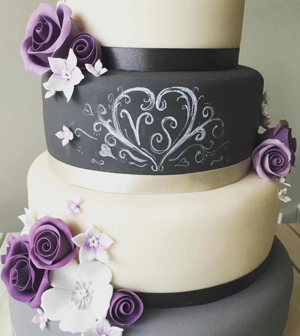 liggys-cake-company-edinburgh-wedding-cakes-glasgow-wedding-cakes-bespoke-wedding-cakes-artisan-wedding-cakes-artisan-cake-boutique-5
