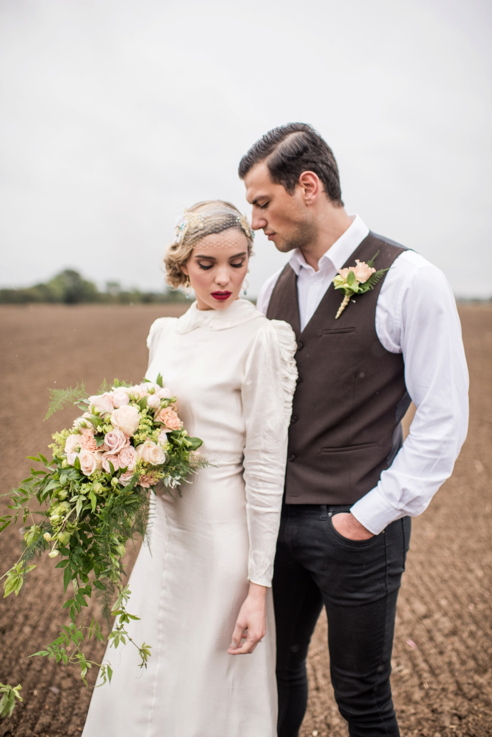 fine-art-wedding-photographer-jane-beadnell-photography-bridal-accessories-bespoke-vintage-castle-72