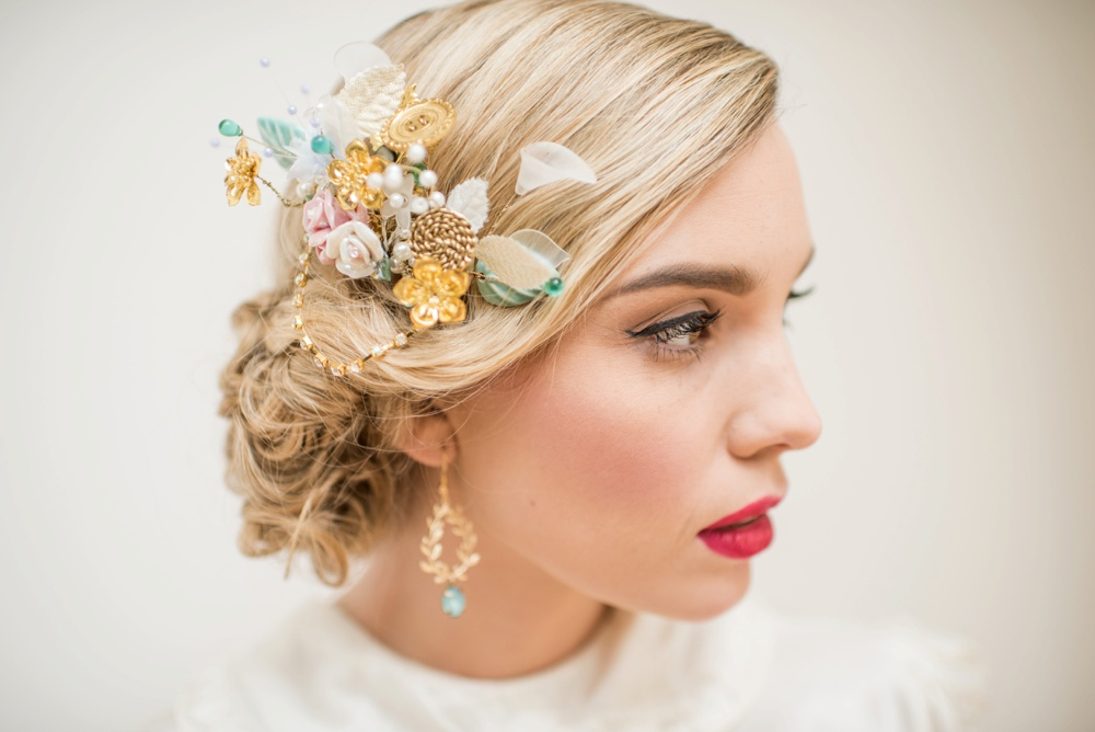 fine-art-wedding-photographer-jane-beadnell-photography-bridal-accessories-bespoke-vintage-castle-88