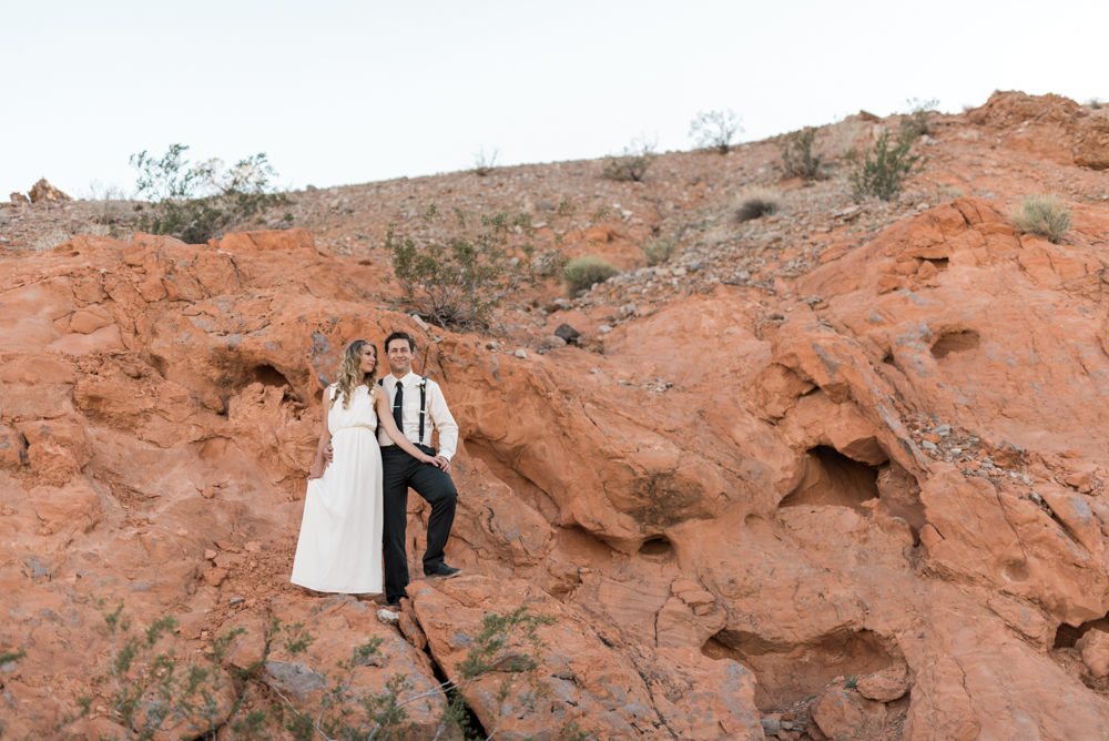 kristen-kay-photography-las-vegas-desert-elopement-styled-shoot-28