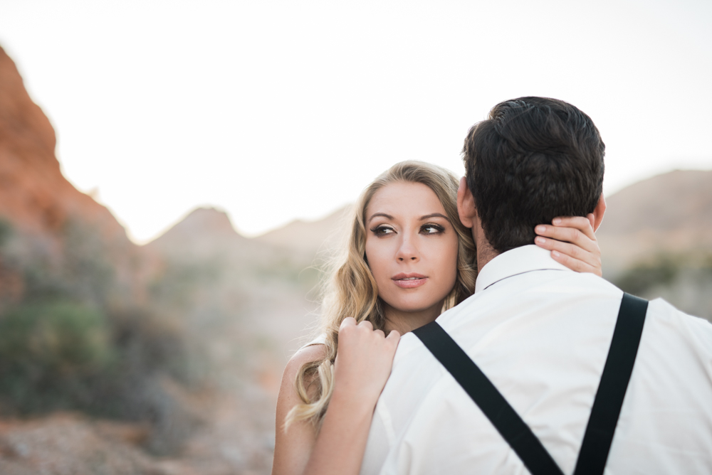 kristen-kay-photography-las-vegas-desert-elopement-styled-shoot-55