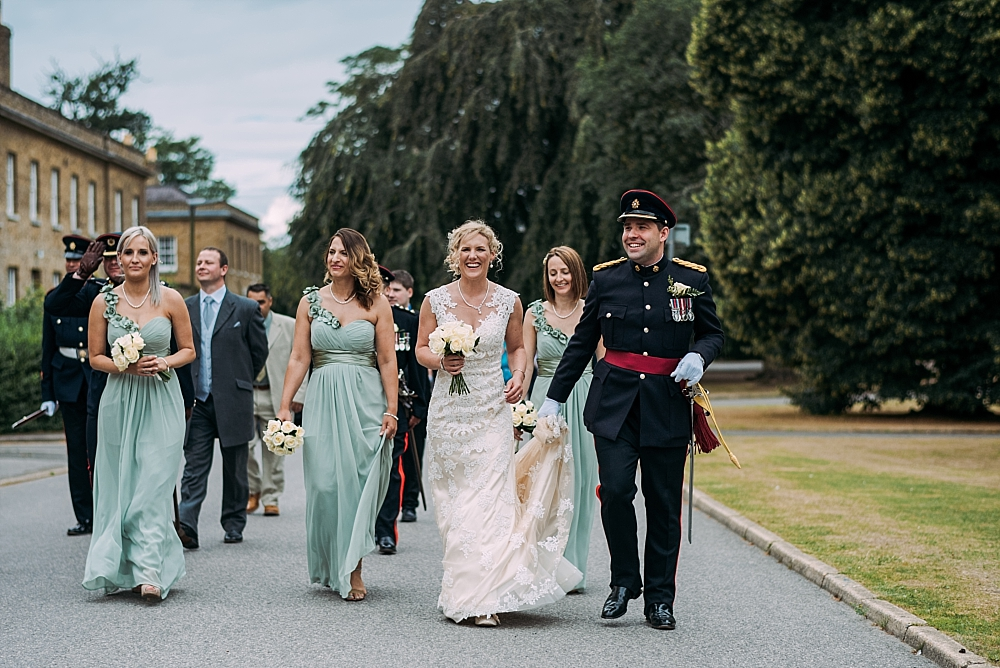 military-wedding-jonny-barratt-photography-44