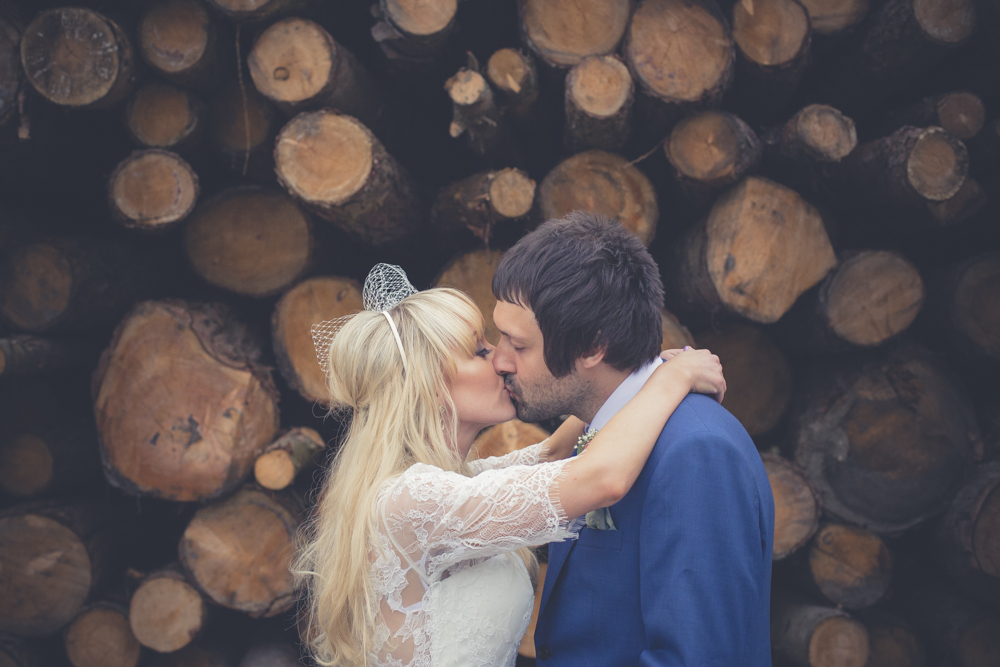rustic-wedding-vintage-wedding-diy-wedding-83-photography-hill-top-farm-98