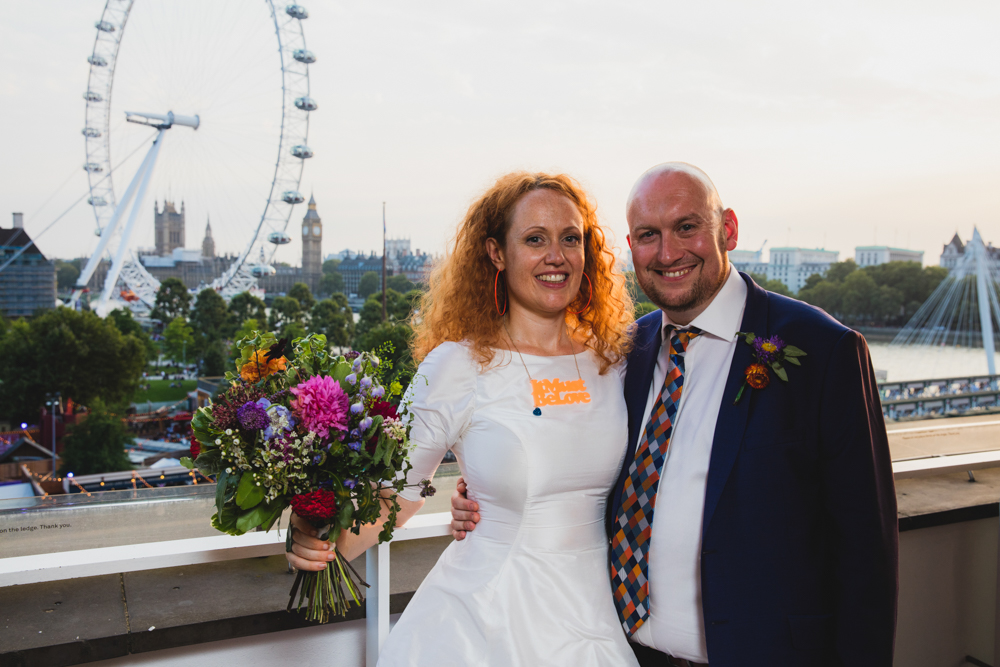 southbank-centre-wedding-festival-of-love-london-wedding-xander-sandwell-photography-colourful-wedding-70