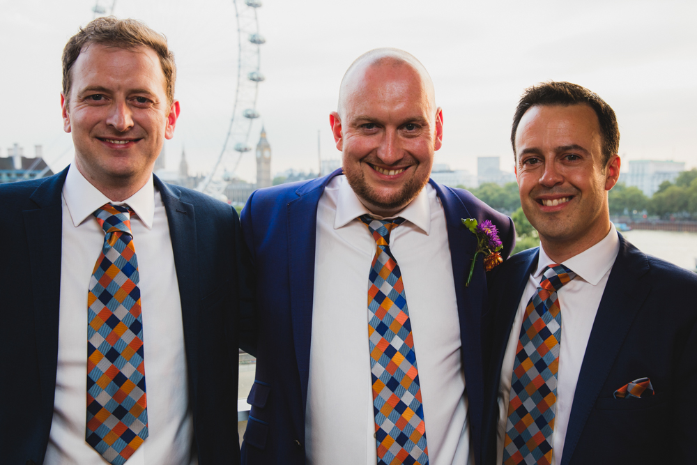 southbank-centre-wedding-festival-of-love-london-wedding-xander-sandwell-photography-colourful-wedding-72
