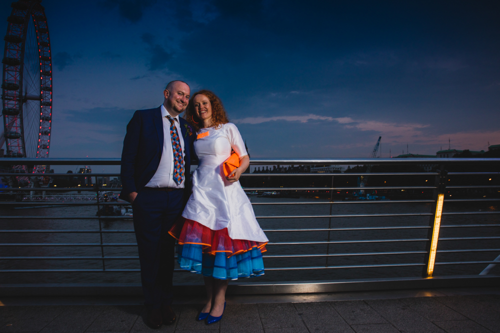 southbank-centre-wedding-festival-of-love-london-wedding-xander-sandwell-photography-colourful-wedding-75