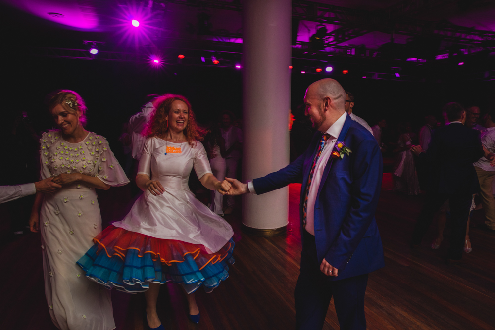 southbank-centre-wedding-festival-of-love-london-wedding-xander-sandwell-photography-colourful-wedding-79
