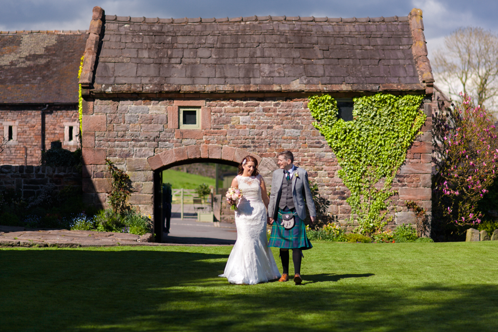 geometric-theme-wedding-design-led-wedding-mp-media-mark-pugh-photography-the-ashes-exclusive-county-house-barn-wedding-venue-staffordshire-wedding-111