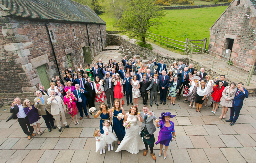 geometric-theme-wedding-design-led-wedding-mp-media-mark-pugh-photography-the-ashes-exclusive-county-house-barn-wedding-venue-staffordshire-wedding-93