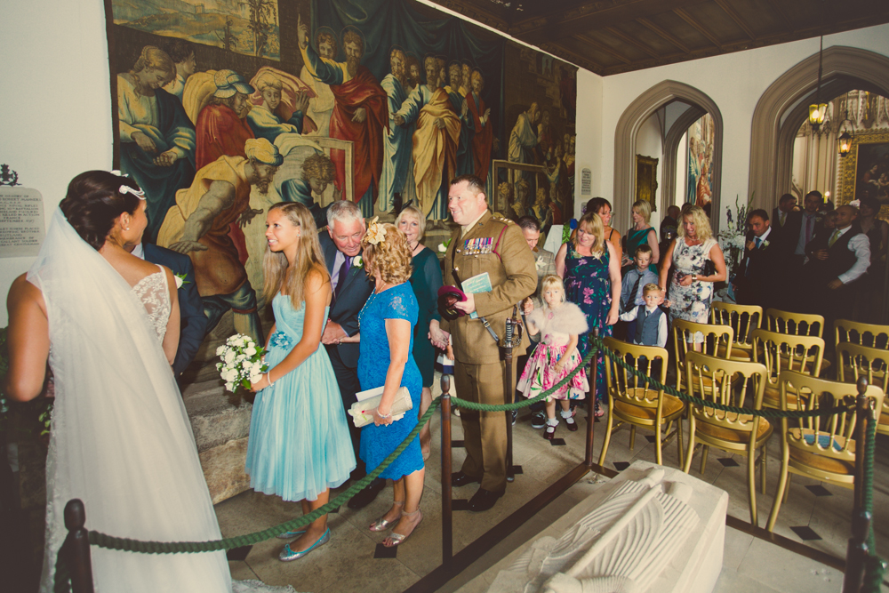 fine-art-wedding-photography-belvoir-castle-mark-pugh-photography-mp-media-peacock-inspired-wedding-palette-nottinghamshire-wedding-belvoir-castle-wedding-56