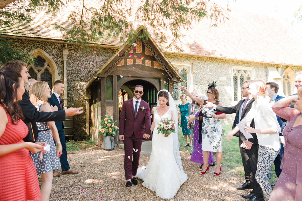 hannah-mcclune-photography-mill-house-hotel-swallowfield-rustic-wedding-burgundy-and-peach-wedding-34