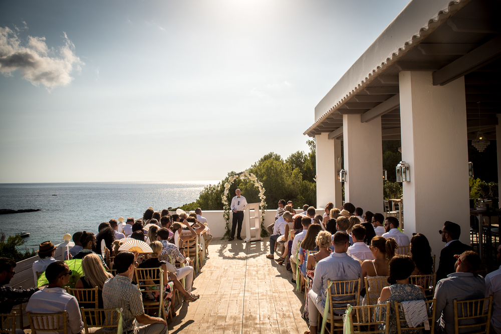 james-tracey-photography-ibiza-wedding-destination-wedding-24