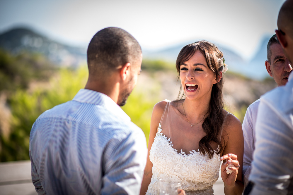 james-tracey-photography-ibiza-wedding-destination-wedding-37