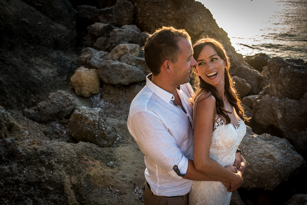 james-tracey-photography, ibiza-wedding, destination-wedding