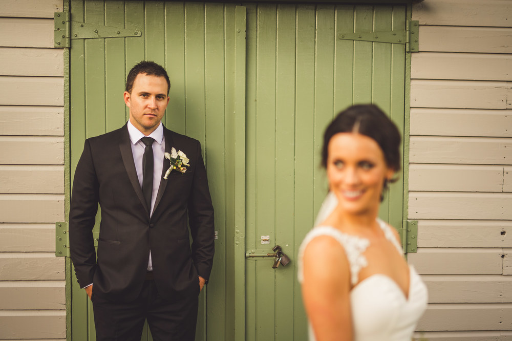 matthew-evans-photography-australian-wedding-queensland-wedding-elegant-wedding-49