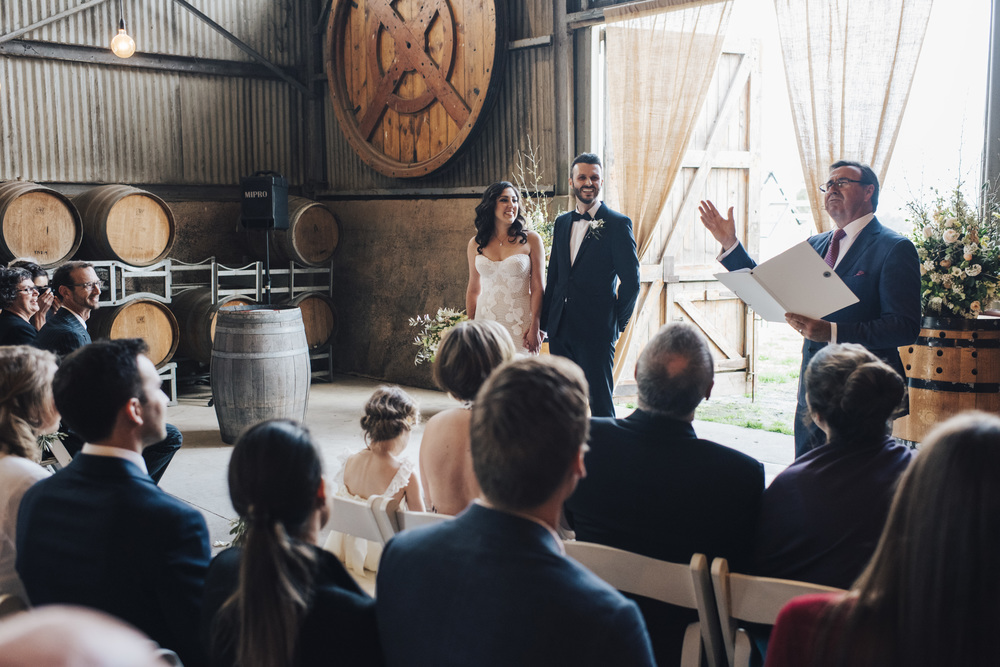 the-white-tree-photography-zonzo-estate-yarra-valley-australian-wedding-rustic-chic-wedding-53