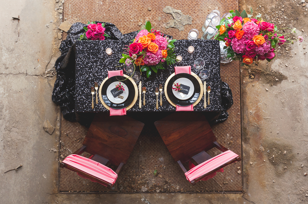 blackbean-photography-miracle-twenty-one-urban-wedding-shoot-urban-gypsy-couture-colourful-wedding-shoot-19