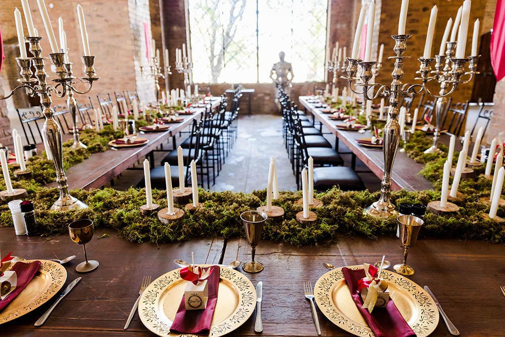 medieval-themed-wedding-medieval-wedding-dgr-photography-castle-wedding-14
