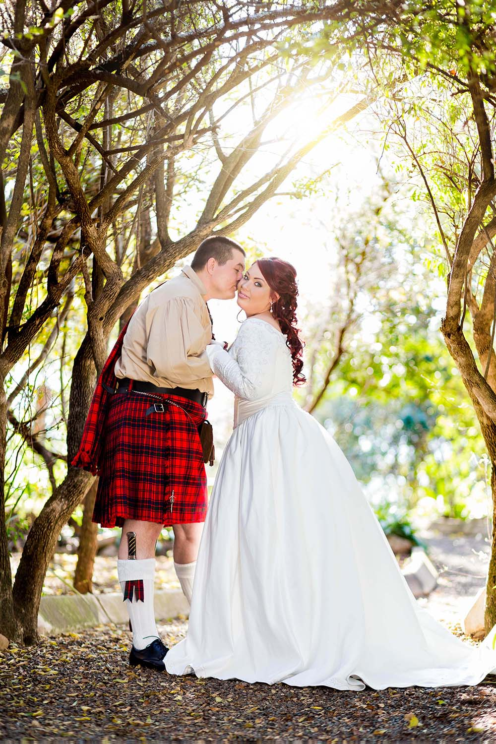 medieval-themed-wedding-medieval-wedding-dgr-photography-castle-wedding-79