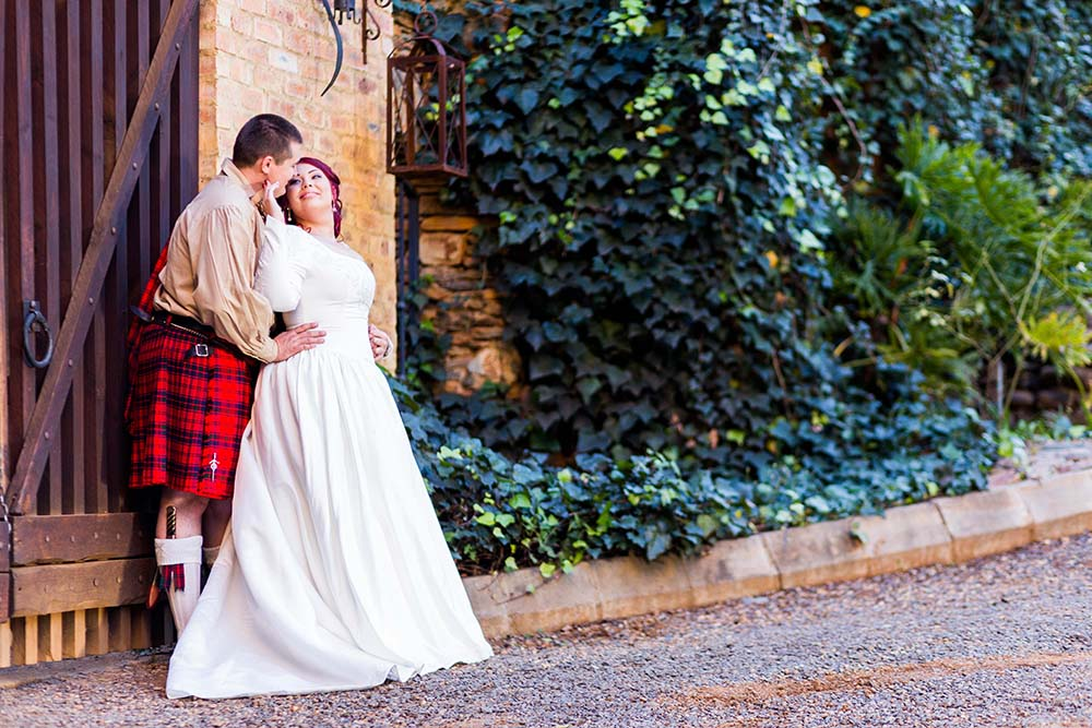 medieval-themed-wedding-medieval-wedding-dgr-photography-castle-wedding-84