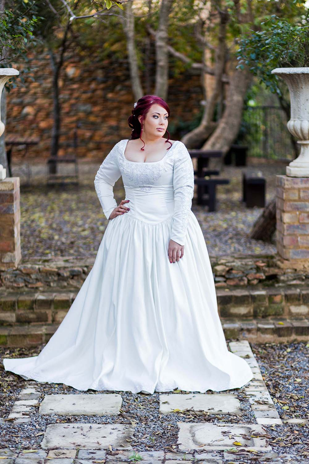 medieval-themed-wedding-medieval-wedding-dgr-photography-castle-wedding-97