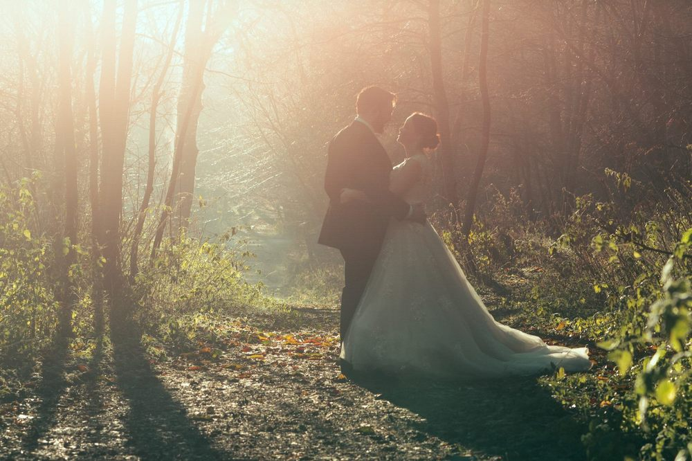 moon-rabbit-wedding-photography-autumnal-post-wedding-shoot-roslin-glen-1