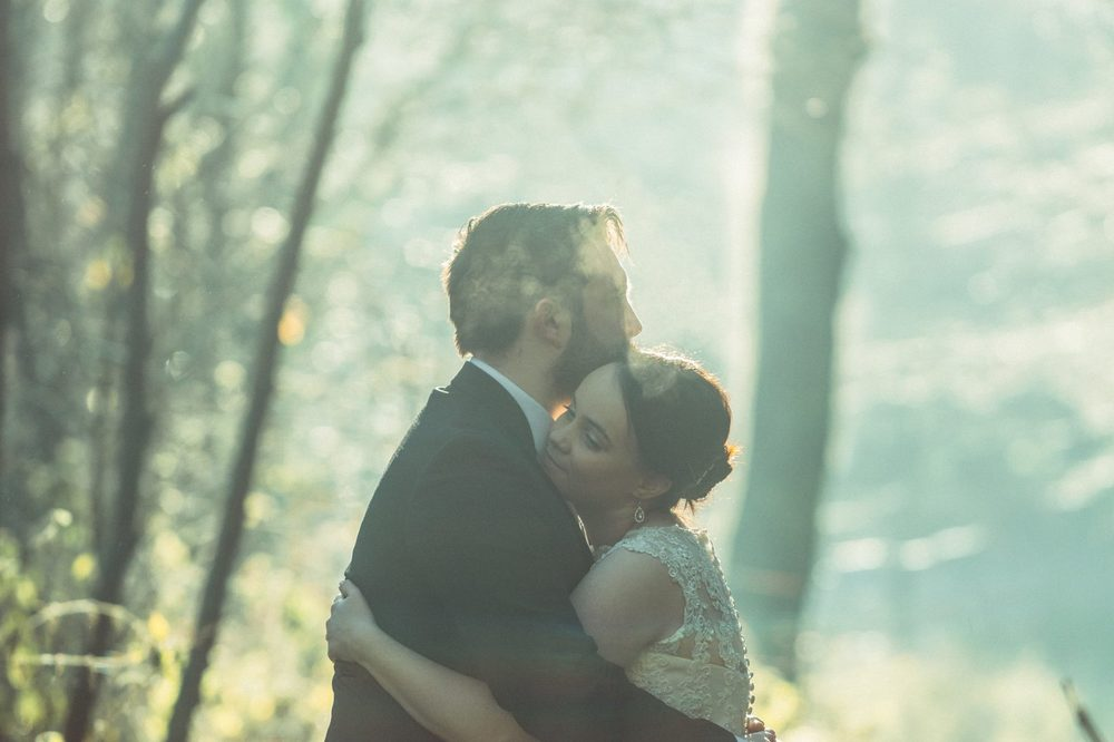 moon-rabbit-wedding-photography-autumnal-post-wedding-shoot-roslin-glen-4