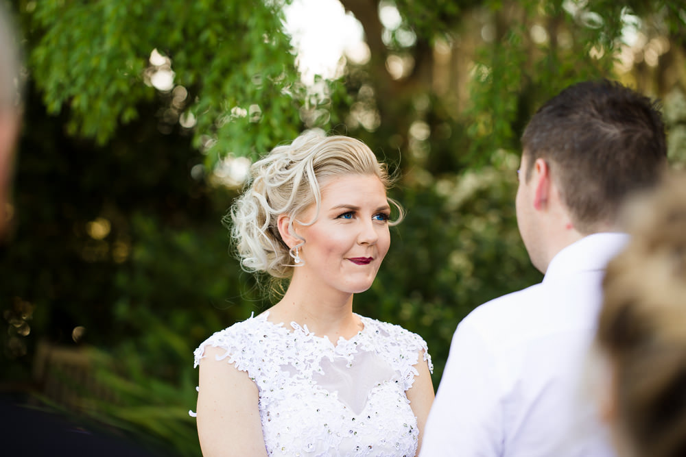 relaxed-wedding-non-traditional-wedding-gemma-clarke-phtography-australian-wedding-32