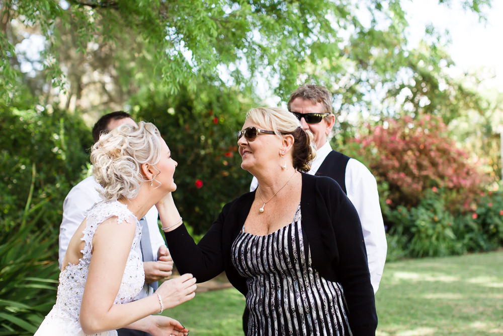 relaxed-wedding-non-traditional-wedding-gemma-clarke-phtography-australian-wedding-41