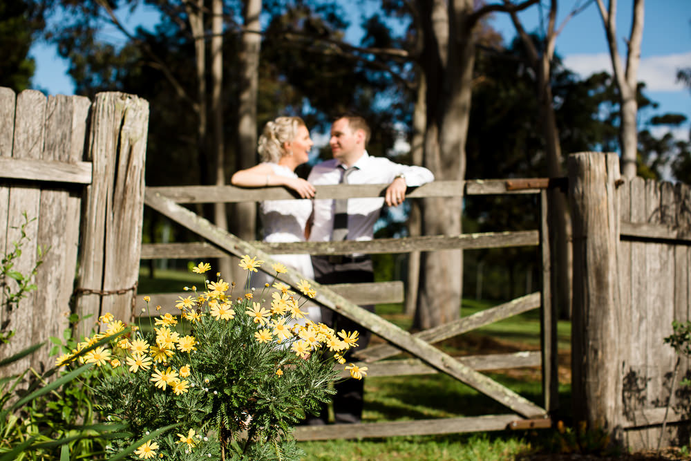 relaxed-wedding-non-traditional-wedding-gemma-clarke-phtography-australian-wedding-62