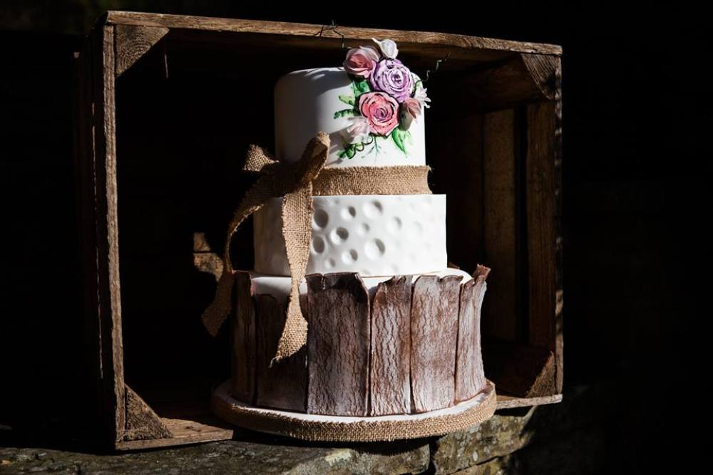 wedding cakes, Celebration Cakes ,Debbie Gillespie Cake Design