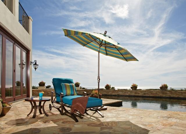 mrs patio outdoor patio furniture