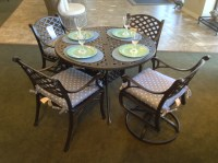 Outdoor Patio Furniture, Las Vegas & Henderson, NV