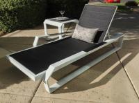 Mrs. Patio, Outdoor Patio Furniture, Las Vegas & Henderson, Nv