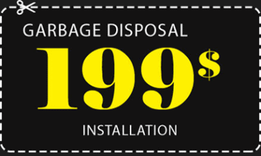 Garbage-Disposal-Installation-2