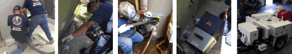 Plumbing-Services-582x109