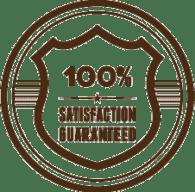 Plumbing-service-Satisfaction-Guarantee
