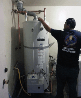Water-Heater-Installation-2-Mr-Speedy-Plumbing-and-Rooter-Inc.