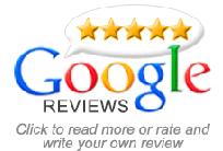 mr-speedy-plumbing-los-angeles-google-reviews1