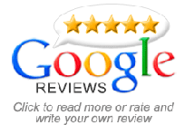 mr-speedy-plumbing-los-angeles-google-reviews1