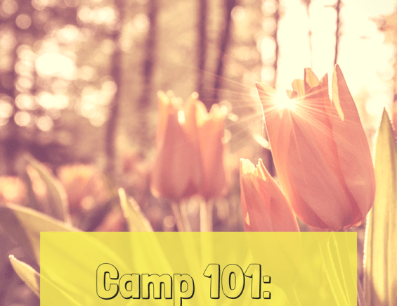 Summer Camp 101: 5 Tips for Sending Your Kids to Camp