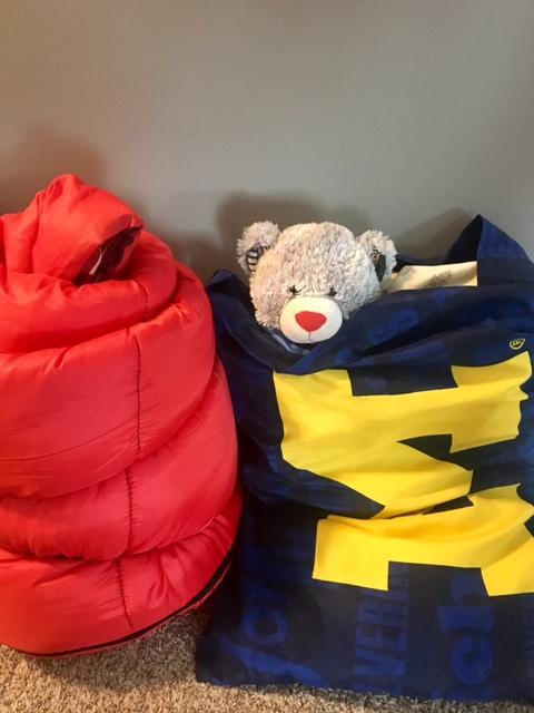 camping-bear-comfort-kids