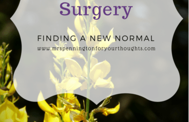 Endometriosis Excision: The New Normal